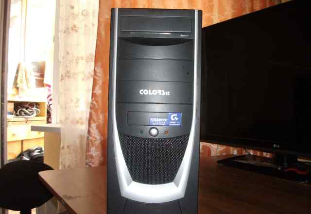 Athlon 3800+ 2 ядра socket AM2