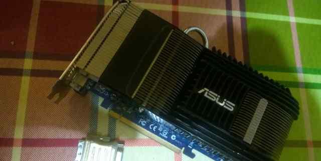 Gf 9600GT