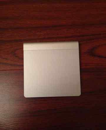 Трэкпад Apple Magic Trackpad