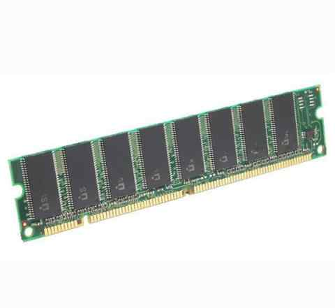 Dimm Noname PC133 - 128 Mb