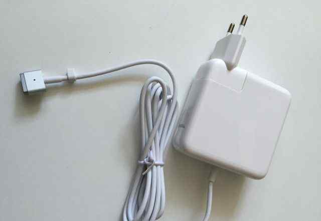 Зарядка MacBook Pro / Air MagSafe 2