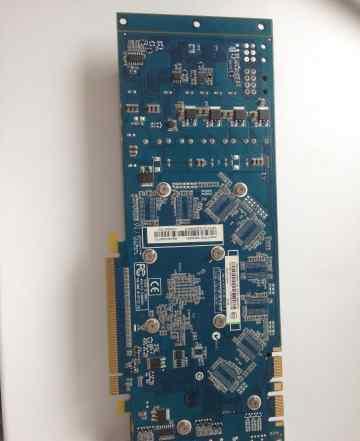 Zotac NVidia GTS 250