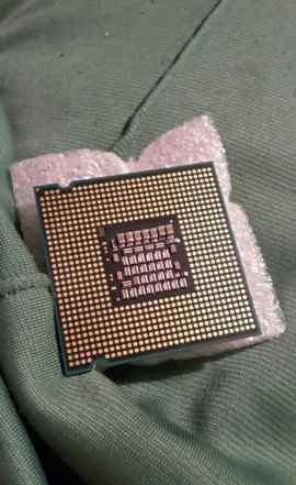 Intel Core 2 Duo E6750 Conroe 2667MHz, LGA775