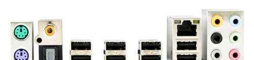Gigabyte GA-EP35-DS3R rev. 2.1 Raid 0.1.5.10 DDR2