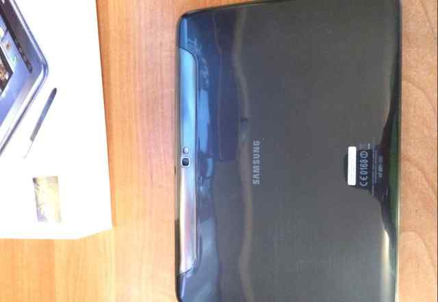 Samsung Galaxy note10.1