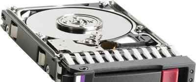 Новый диск HP 300GB 6G SAS 15K 2.5