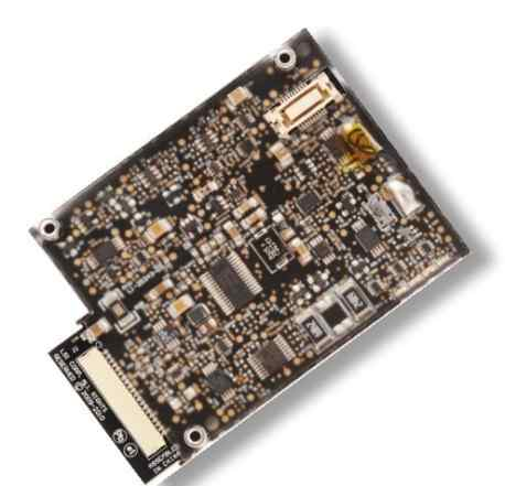 Battery Module LSI lsiibbu08 (новый)
