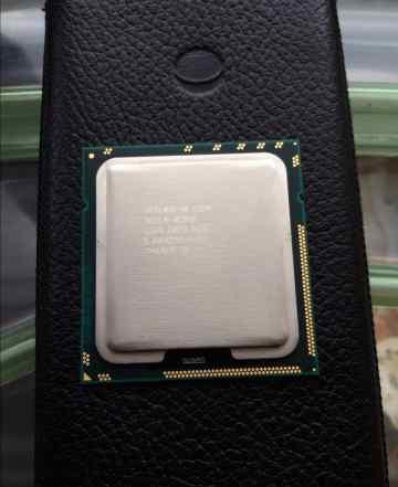 Intel xeon costa rica