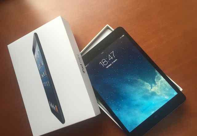iPad mini 2 64gb wifi+ cellular