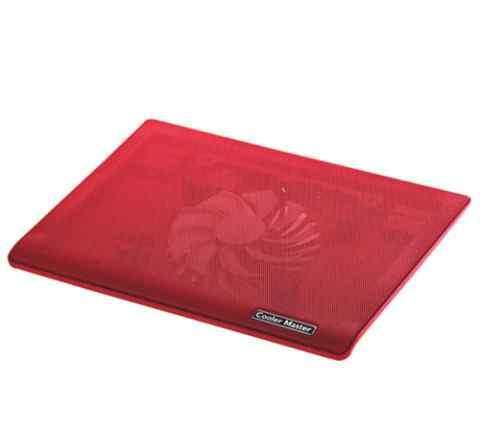 Охлаждающая подставка для ноутбука 15