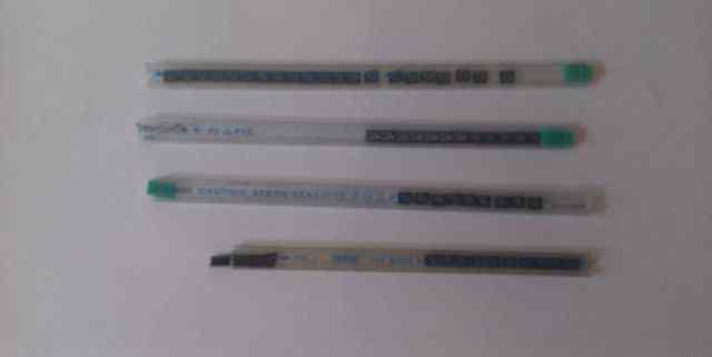 Микросхемы analog devices ADP1111, ADM660, ттл(Ш)