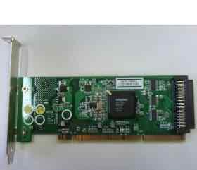 HP 370900-001 373239-001 Raid controller