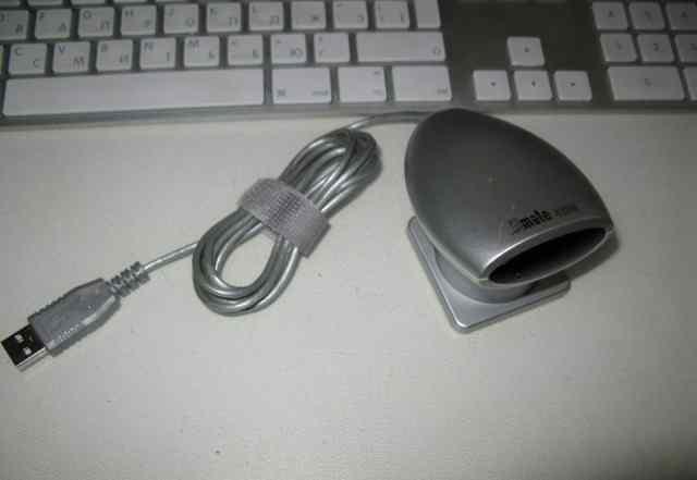 Инфракрасный порт Tekram iRmate 410 USB