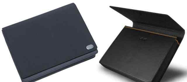 Папка для ноутбука 13.3 Sony Vaio