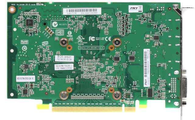 Fx 580 nvidia quadro