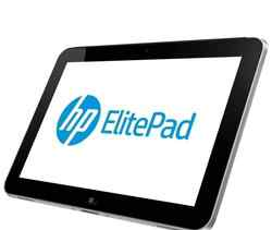 HP ElitePad 900 (1.8GHz) 32Gb 3G