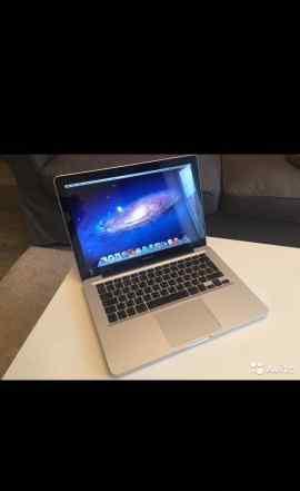 MacBook Pro (model 2014 year)