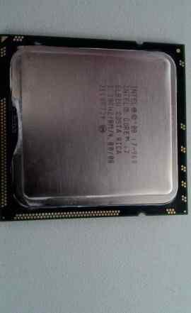 Intel Core i7-960 s1366