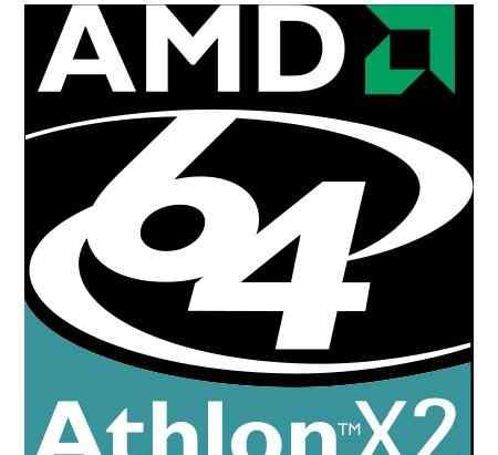 Процессор AMD Athlon X2 4200+