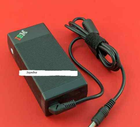 Зарядное устройство для ноутбуков IBM