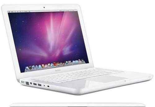 Apple MacBook идеальное состояние