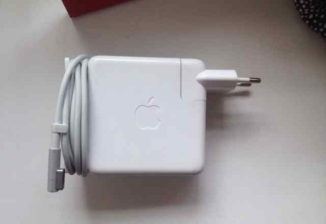 Зарядное устройство для MacBook Magsafe 85W