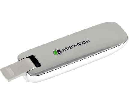 3G-модем Мегафон E367 huawei