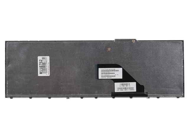Клавиатура для ноутбука Sony vaio vpcf11s1r
