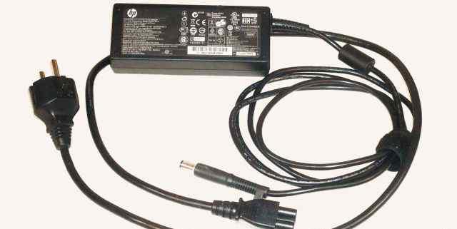 Блок питания для ноутбука HP Pavilion g6-2318sr