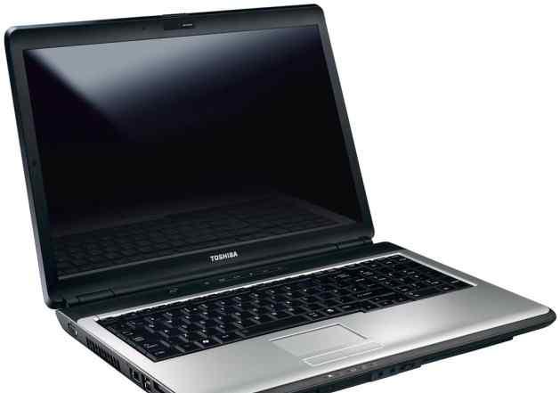 Матрица для ноутбука Toshiba Satellite L500-22T
