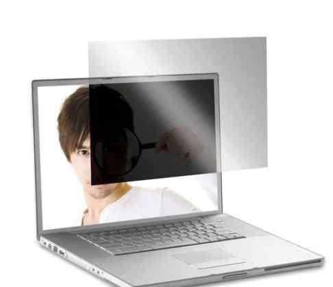 Секретный экран для монитора privacy filter 17