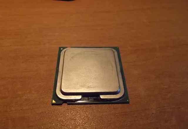 Intel Pentium 4 3200MHz, LGA775, L2 1024Kb, 800MHz