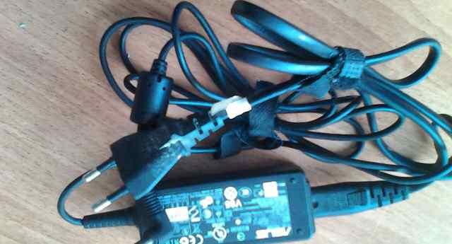 Зарядное устройство Asus ADP-36EH C для ноутбука