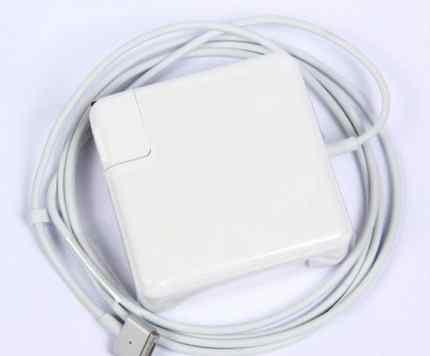 Блок питания Magsafe2 Macbook 45W