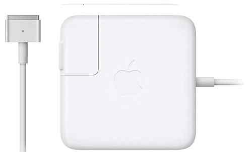 Блок питания Apple MagSafe