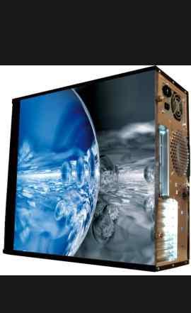 Новый core i5 за 15999