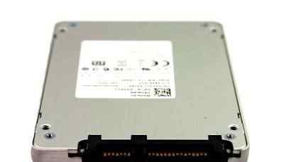 Ssd LiteOn LCS-128M6S 128G