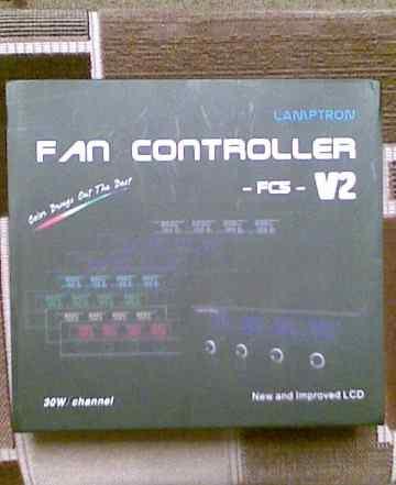 Lamptron-fc5-v2