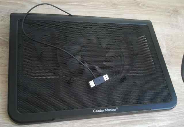 Cooler master L1
