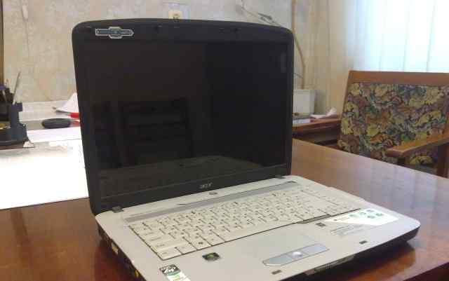 Acer AMD 2000MHz GeForce в хорошем состоянии