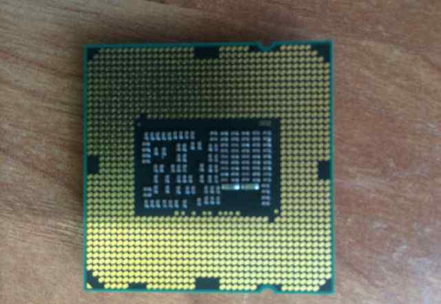 Intel Core i3-530 Processor (4M Cache, 2.93 GHz)