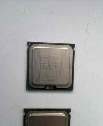 Intel xeon quad core 2.33 Ghz 12M 1333 E5410