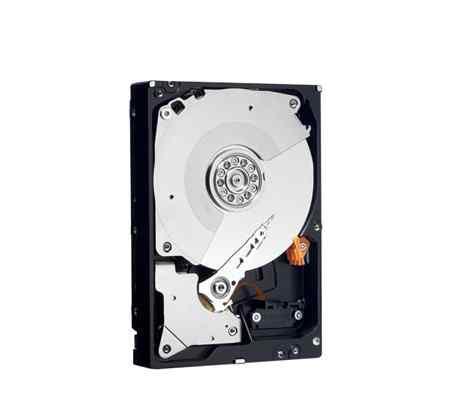 Western Digital RE4 WD5003abyx 500GB sata2