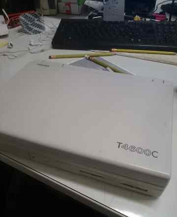 Toshiba T4600c