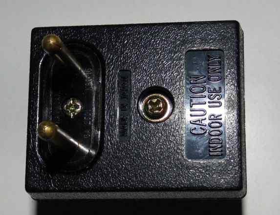 Переходник Panasonic KX-J05