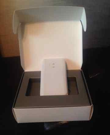 Мобильный Wifi роутер yota 4G