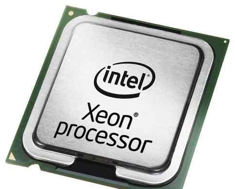 Xeon E5620 LGA1366