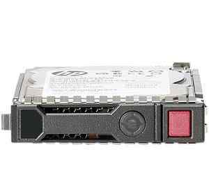 HP 300GB 6G SAS 15K 2.5 (652611-B21) новый