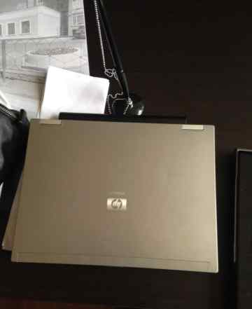 Ноутбук HP 2530p, 12.1