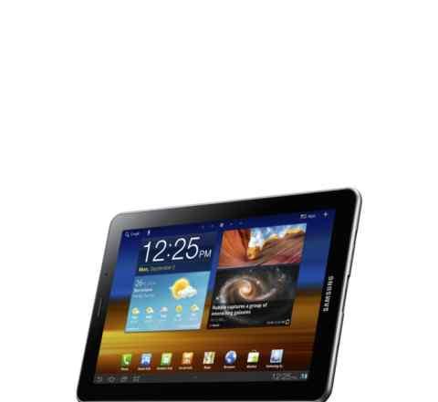 Samsung P6800 7.7